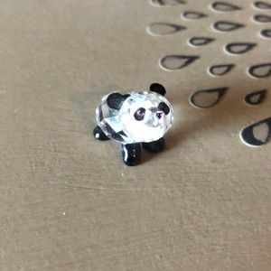 Swarovski Panda 🐼